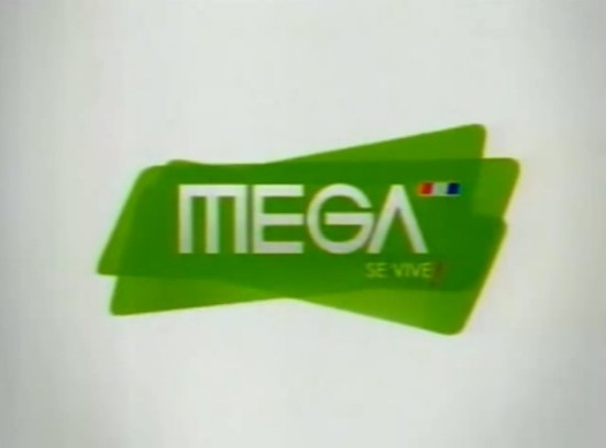 Mega (2009) (Fixed aspect ratio)
