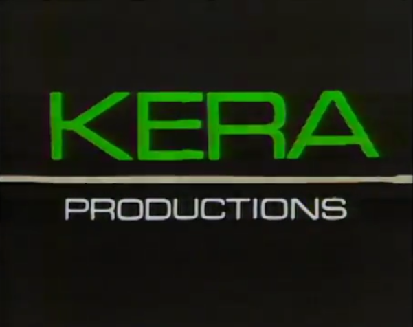 KERA Productions (1976)