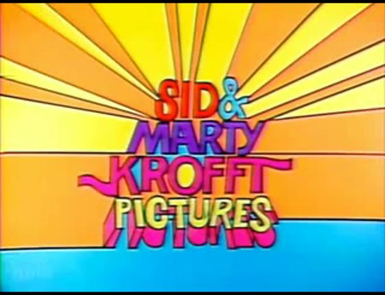 Sid & Marty Krofft Pictures, B