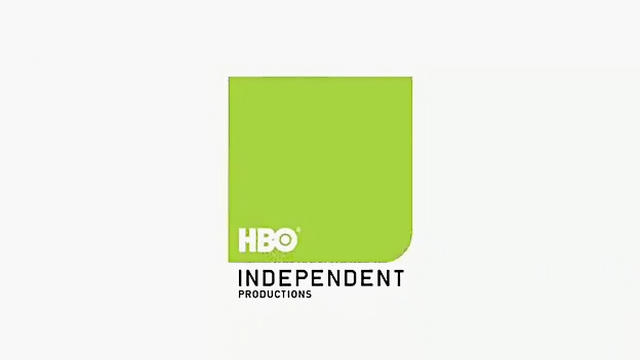 HBO Independent Productions (2006)