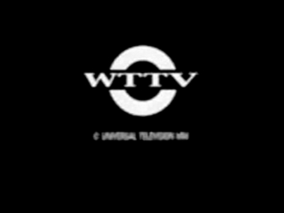 Working Title Television (2000)