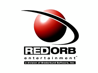 Red Orb Entertainment (1997)