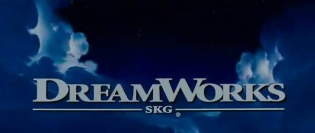 DreamWorks Pictures - Transformers: Revenge of the Fallen (2009)