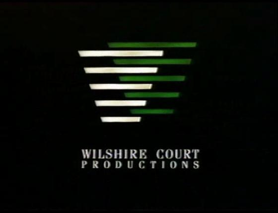 Wilshire Court Productions