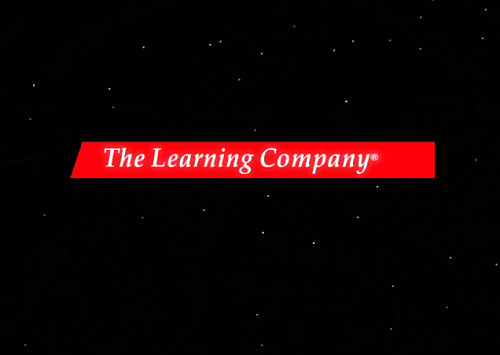 The Learning Company (2001)