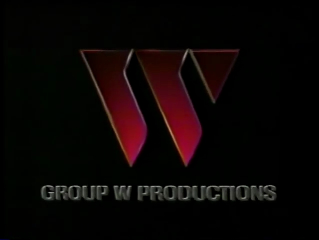 Group W Productions (1992)