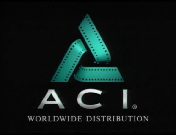 ACI Worldwide Distribution