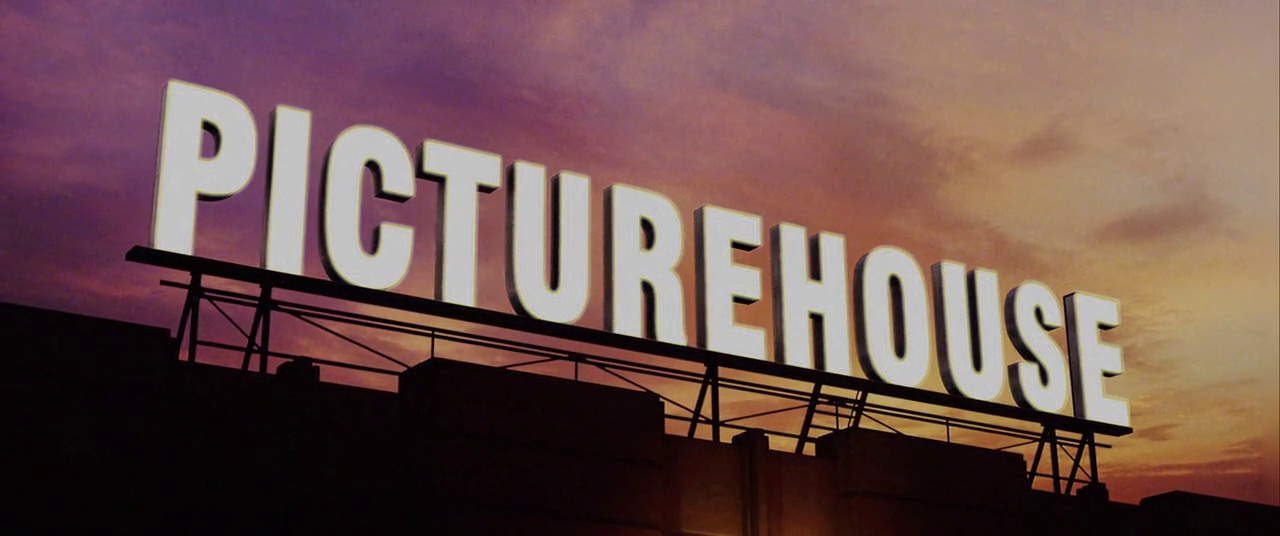 Picturehouse (post-revival)