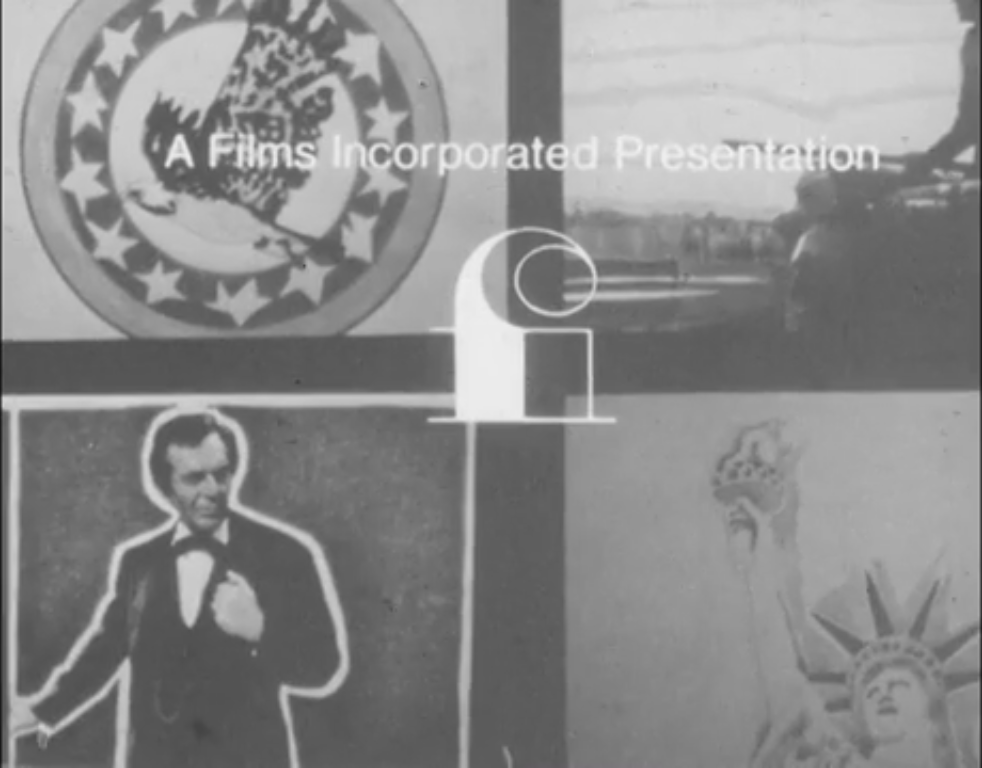 Films Incorporated (1975) *In-credit*