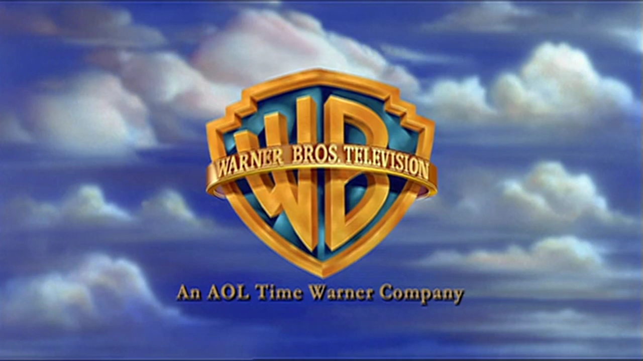 Warner Bros Television (October 16, 2002)
