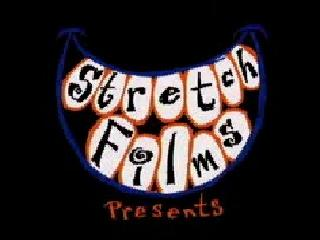 Stretch Films (1996)
