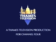 Thames Television Production for Channel 4 (1990)