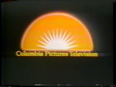 Columbia Pictures Television (1978)