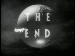 Universal (The End 1936)