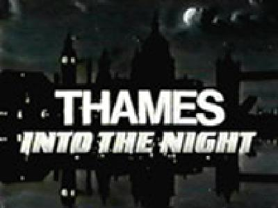Thames Television (1987)