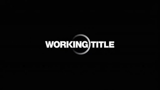 Working Title TV: 2010-ws