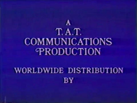 T.A.T. Communications Company (1977)