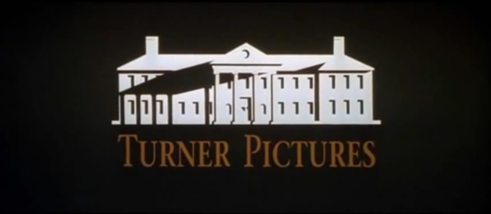 Turner Pictures (scope variant)