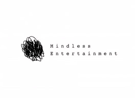 Mindless Entertainment (2004)