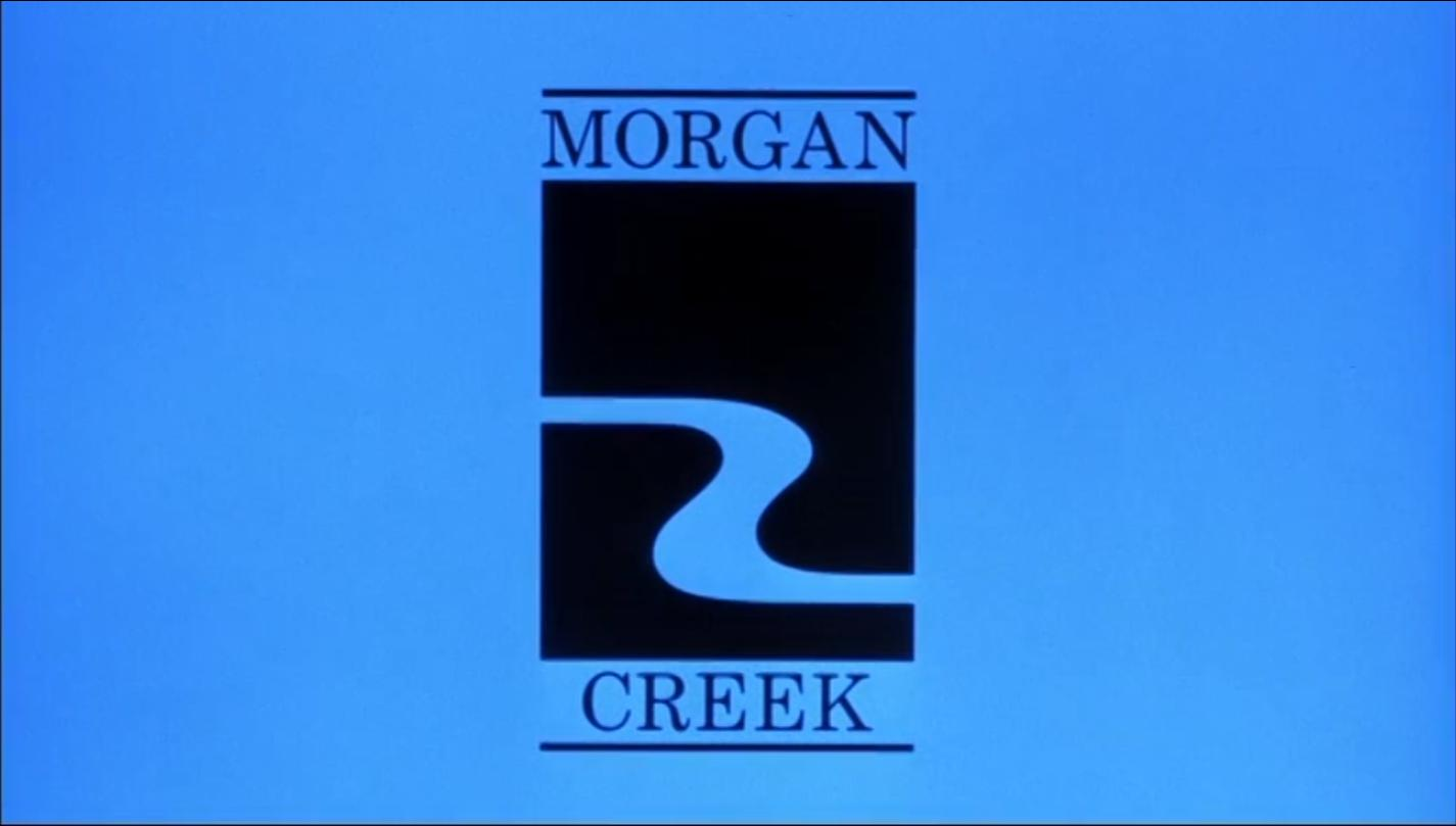 Morgan Creek (1989)
