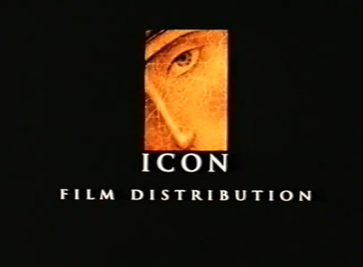 Icon Film Distribution (2001)