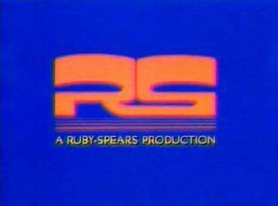 Ruby-Spears Production (1978)