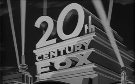20th Century Fox - Young Frankenstein (1974)