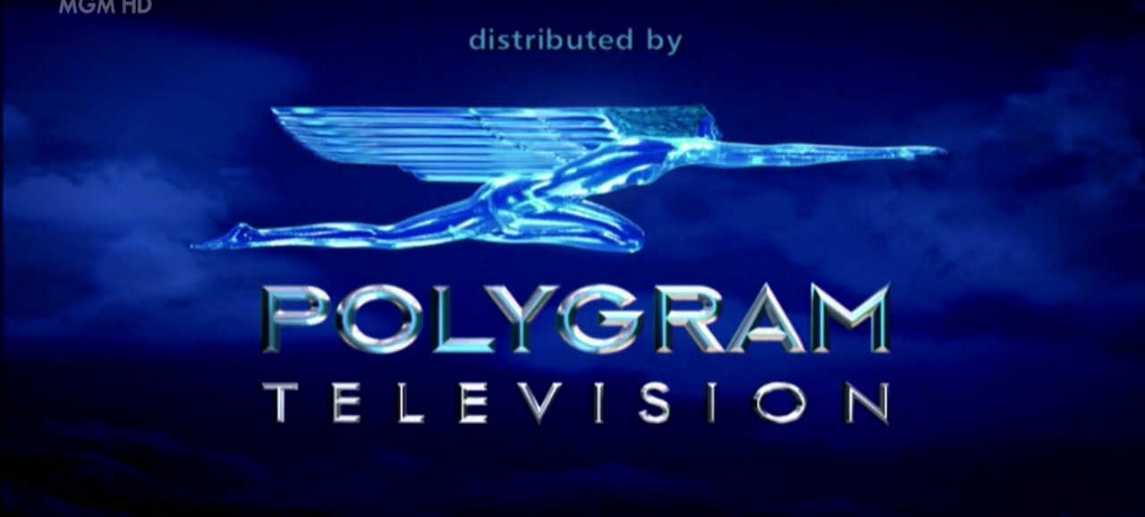 PolyGram Television (1997, widescreen)