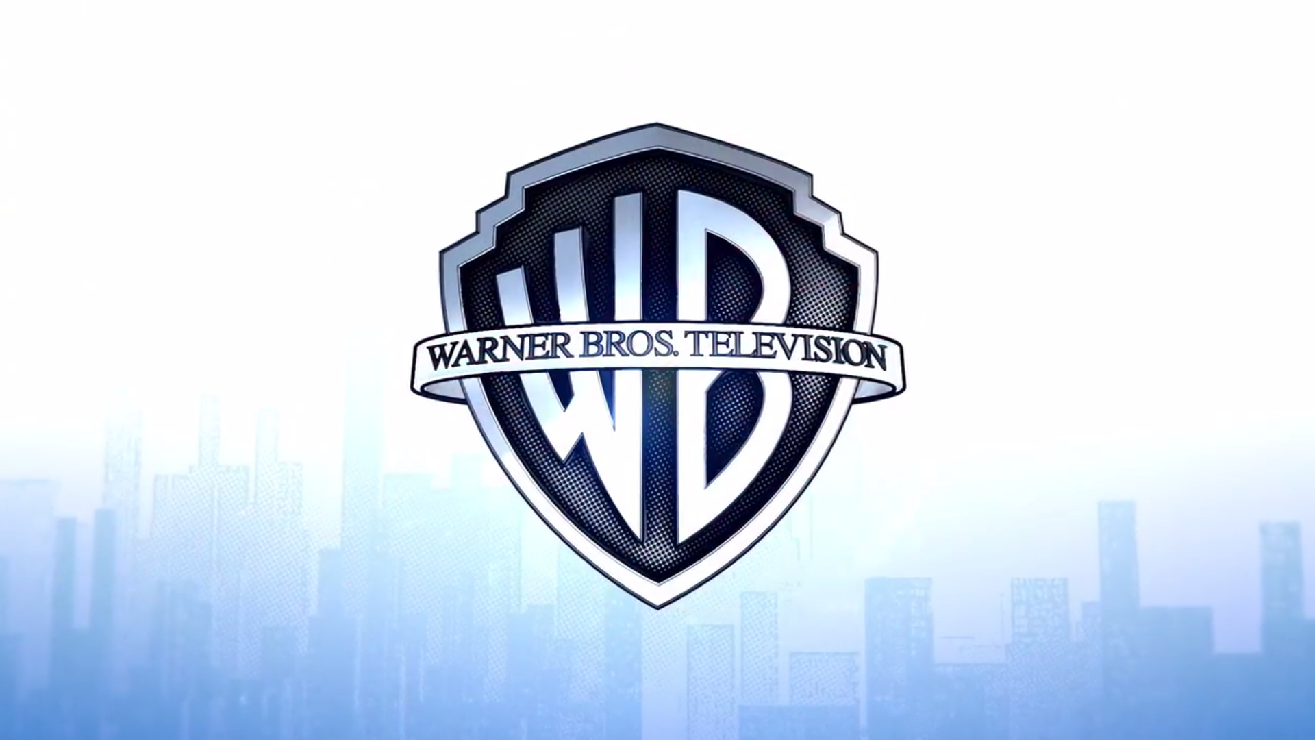 Warner Bros. Television (Powerless)