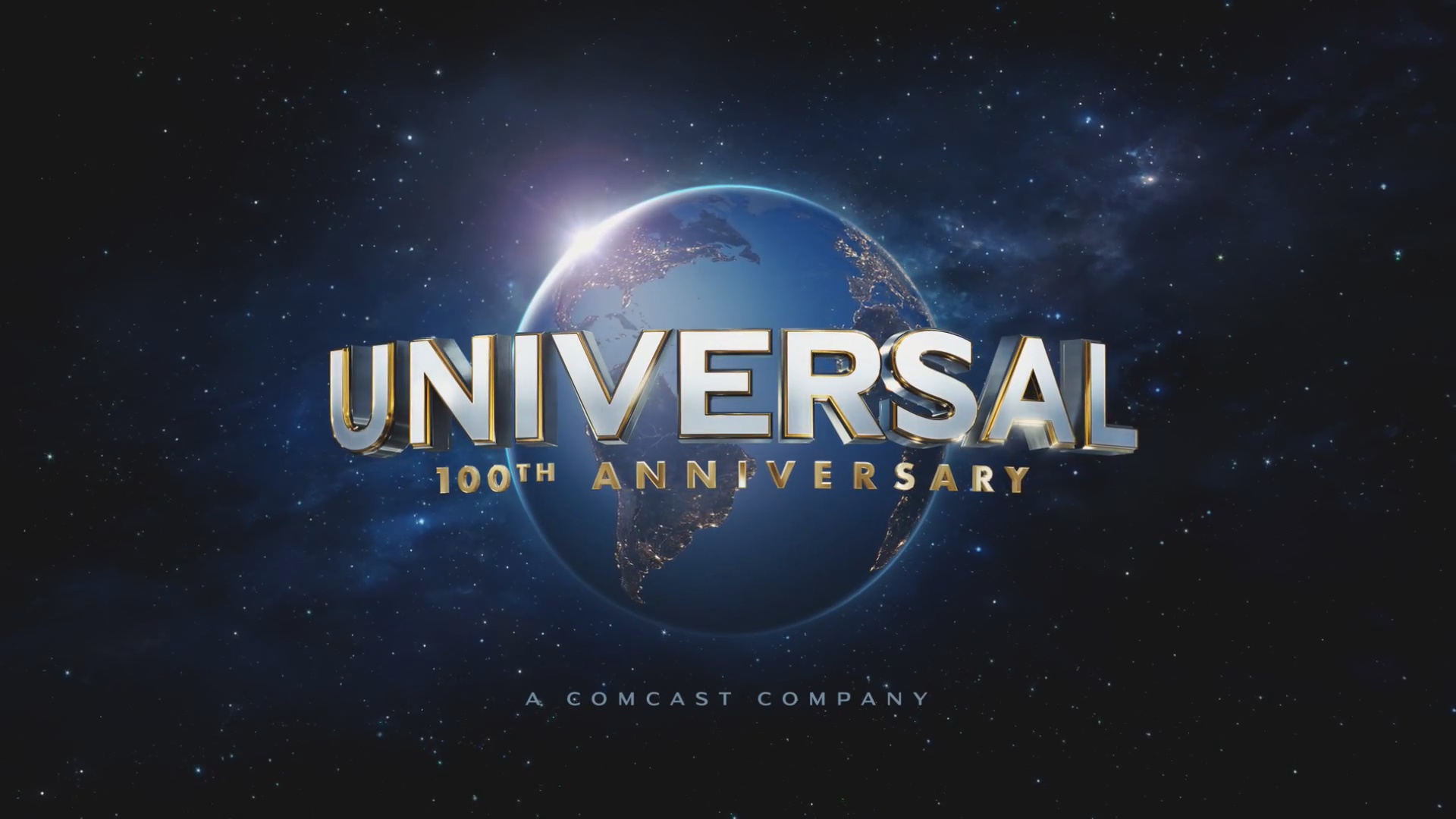 Universal Pictures (2012)