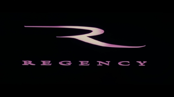 "Regency Enterprises ""Down with Love"" (2003)"