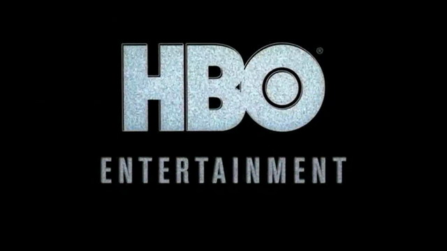 HBO Entertainment (2005)
