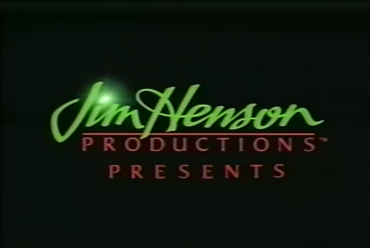 The Jim Henson Company - CLG Wiki