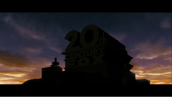 "20th Century Fox ""Die Hard 4.0."""