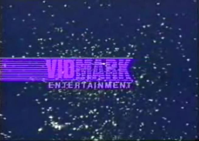 Vidmark Entertainment (1984)