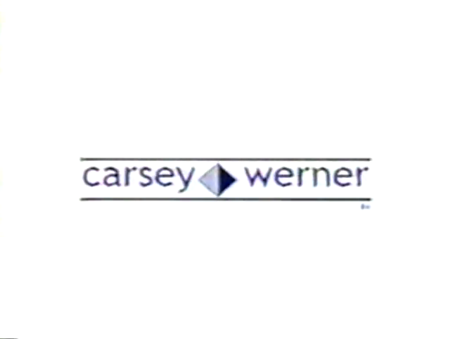 Carsey-Werner Company (2005)