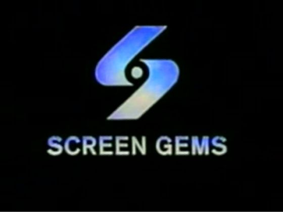 Screen Gems Pictures (1999)