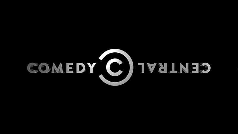 Comedy Central Films (2011)