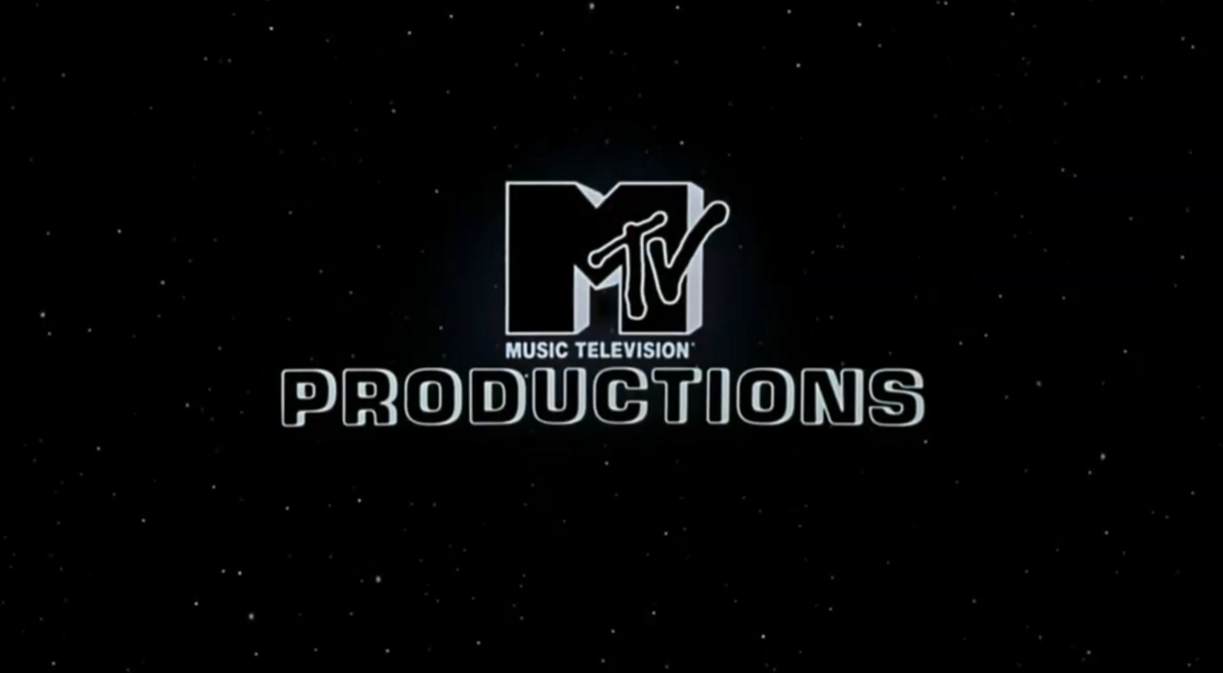 MTV Productions (1996)