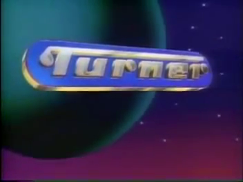 Turner Entertainment (Cartoon Network pre-launch)