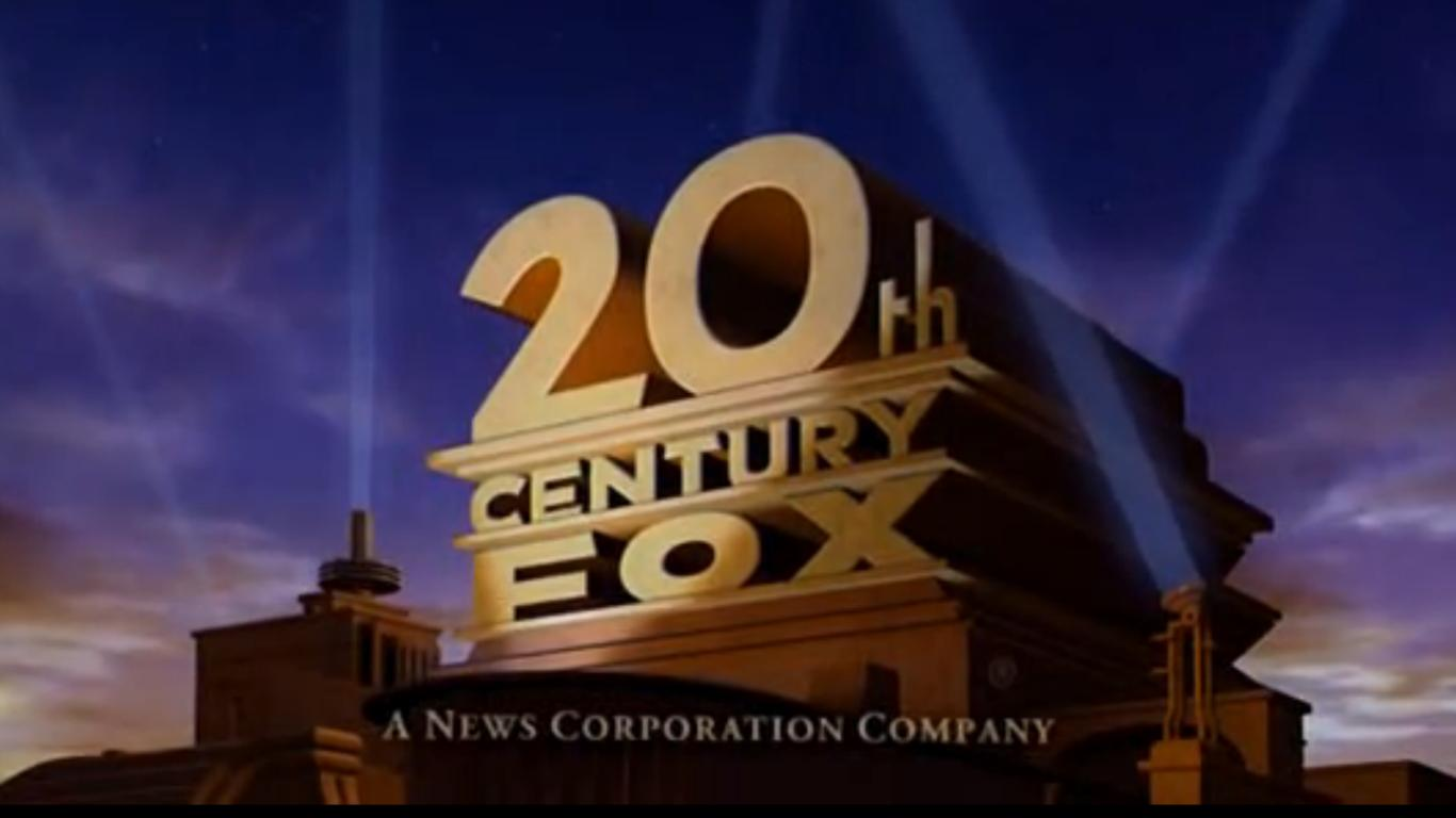 Logo Variations - 20th Century Fox Film Corporation - CLG Wiki