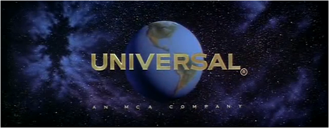 Universal Pictures (1990-1997, Widescreen)