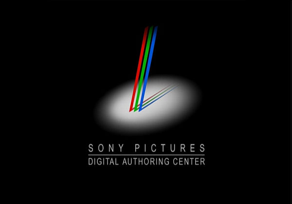 Sony Pictures DVD Center (2002)