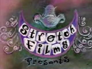 Stretch Films (1994)