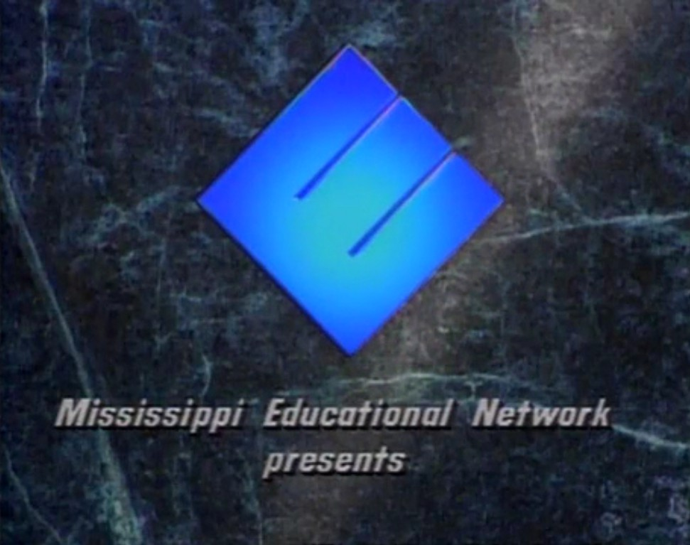 Mississippi Educational Network (1997)