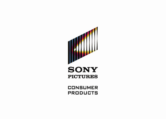 Sony Pictures Consumer Products (2006)