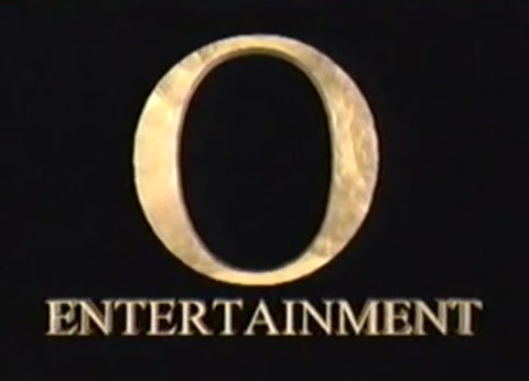 O Entertainment (1997)