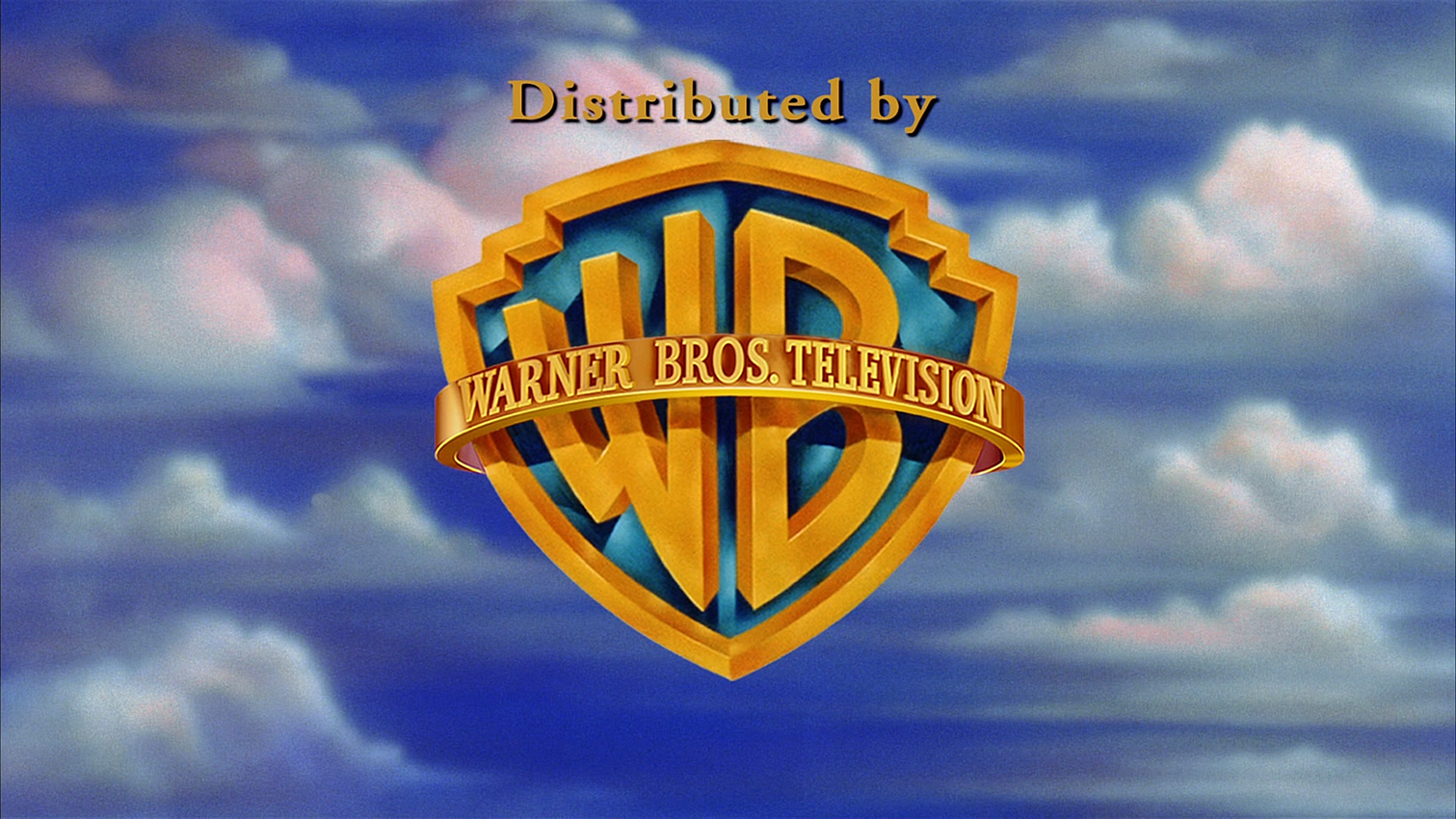 Warner Bros. Television Distribution (2003) [16:9, No URL]