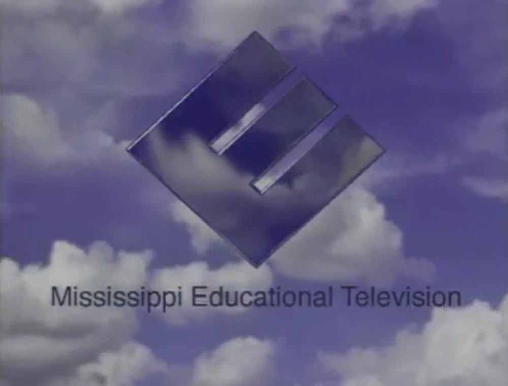 Mississippi Educational Television (1997)