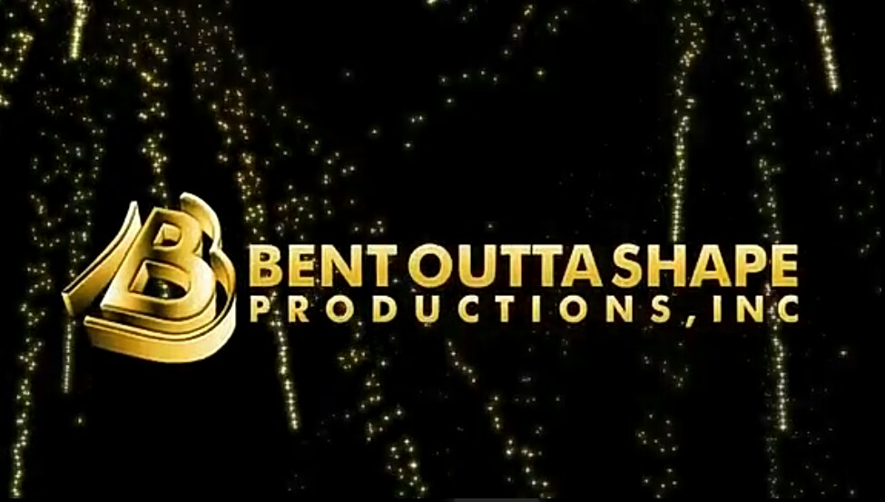 Bent Outta Shape Productions, Inc